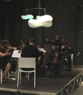 Foto Concert 16-06-17. 1